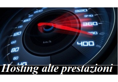 Hosting Prestashop professionale